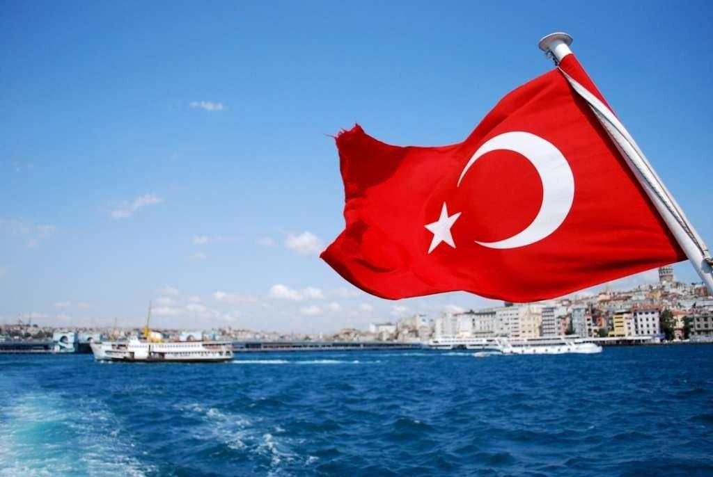 turciya_turizm_flag
