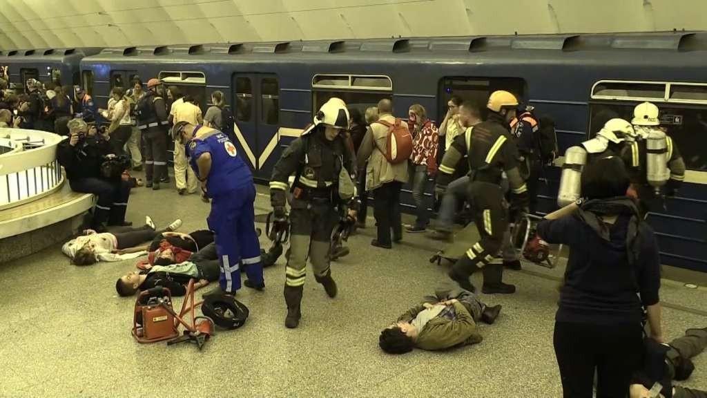 vzruv-v-metro