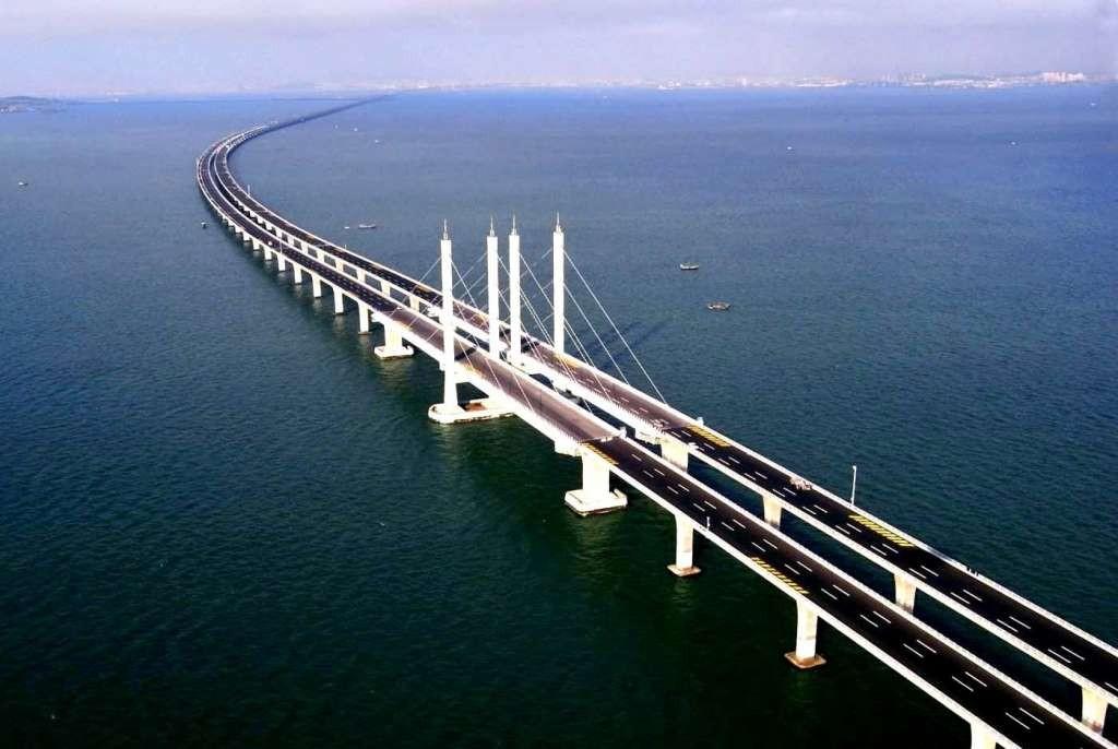 Керченский-мост-7