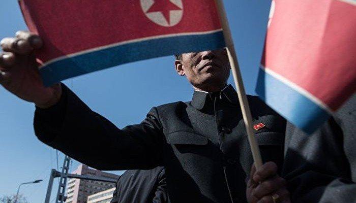 Северная-Корея_1-700x400