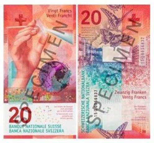 0000078134-banknota-svejcaria