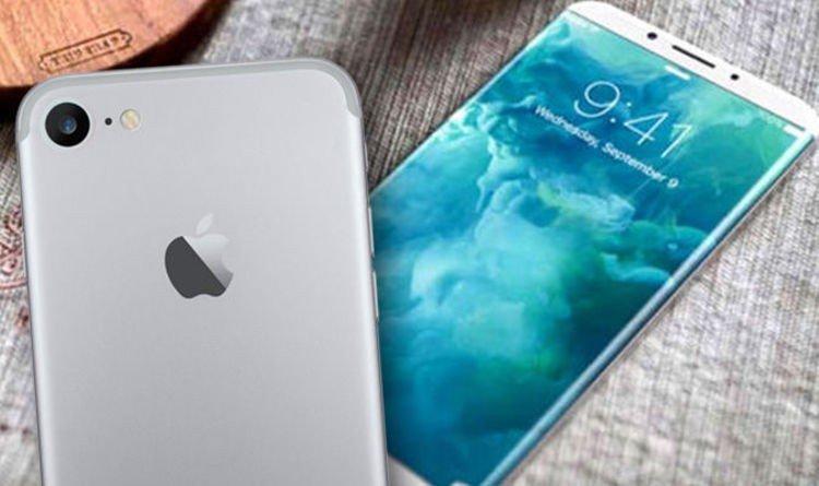 1494746954_samym-dorogim-smartfonom-apple-stanet-iphone-8