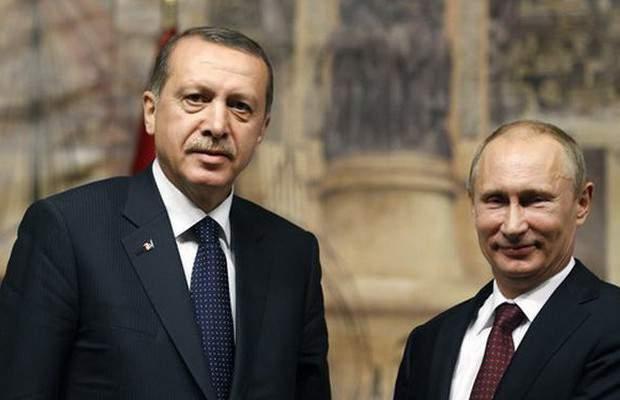 1495886917_1448700913_putin-i-erdogan