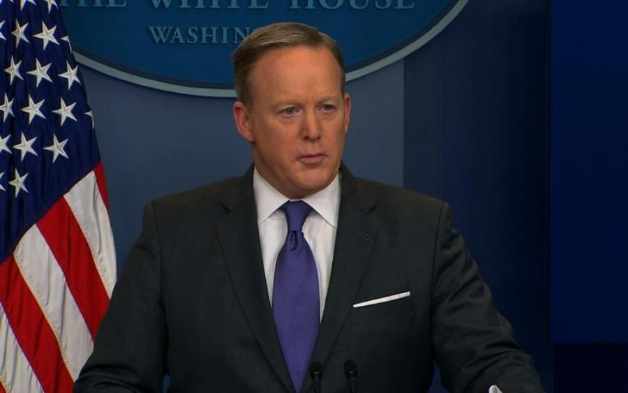 170130135315-sean-spicer-white-house-briefing-jan-30-still-full-169