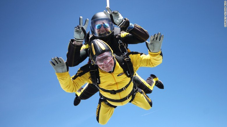 170515061430-02-101-year-old-skydiving-record-exlarge-169