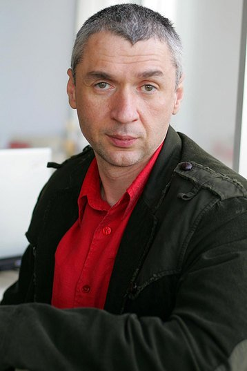 Сергей Зверев-младший женился во второй раз. ФОТО 25