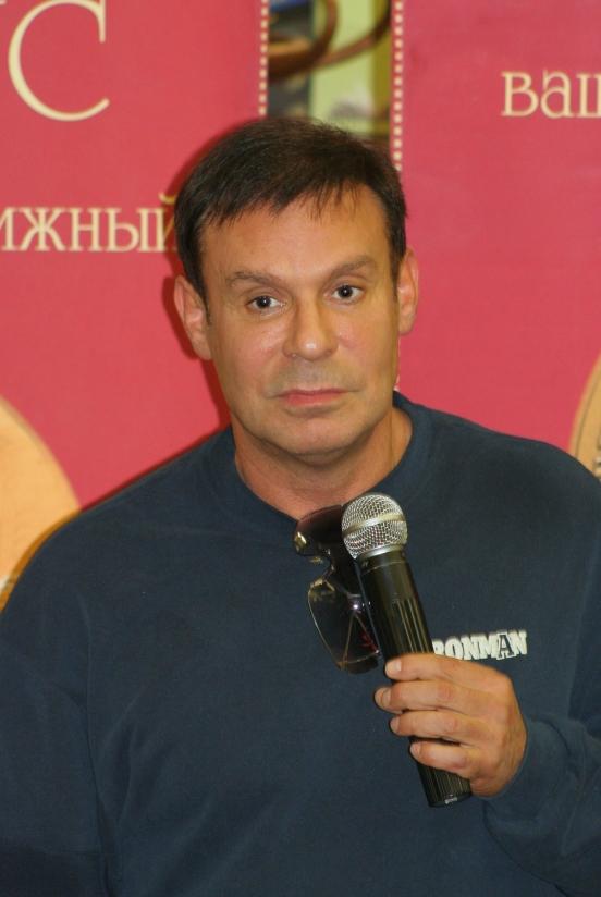 Efim_Shifrin_2010