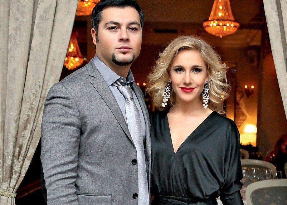Юлия Ковальчук впервые рассазала об изменах мужа