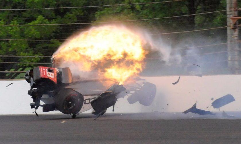 accidente-del-francés-840x502