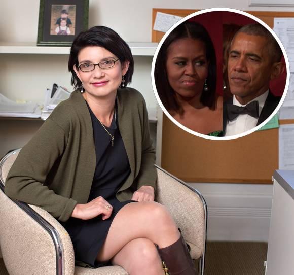 barack-obama-first-lady-michelle-obama-sheila-miyoshi-jager-ex-girlfriend-biography-book__oPt