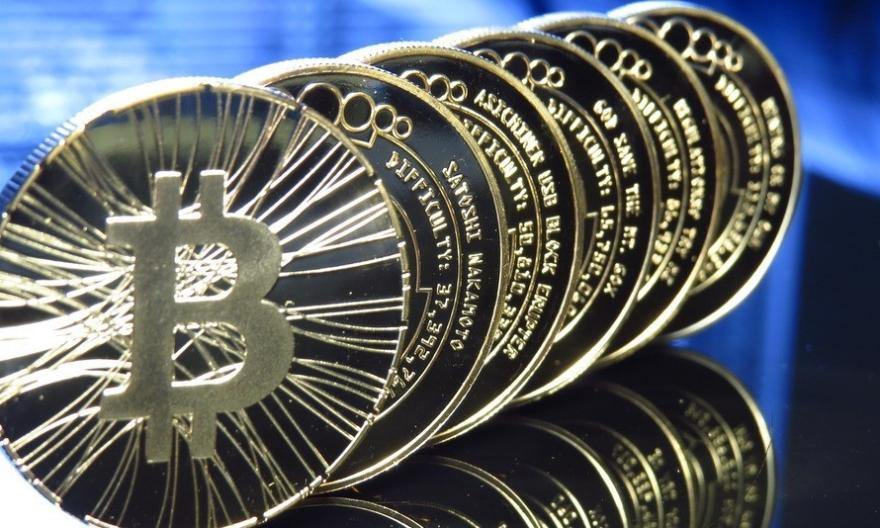 bitcoin-1-880x528