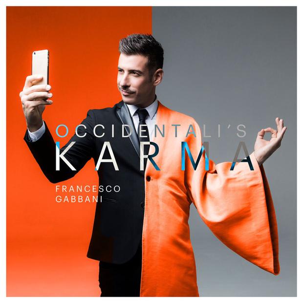 francesco_gabbani_occidentalis_karma