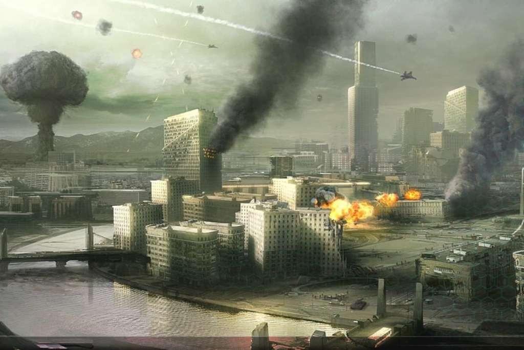 frontlines___third_world_war_by_tankhawk500-e1488201234385