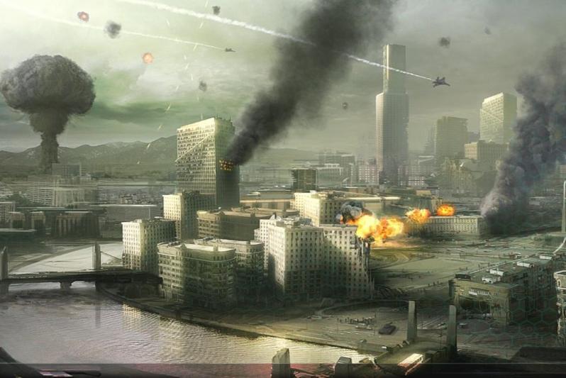 frontlines_third_world_war_by_tankhawk500-e1488201234385
