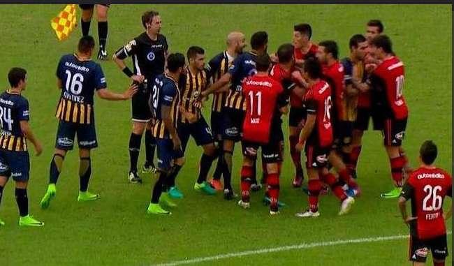 futbol.jpg1_