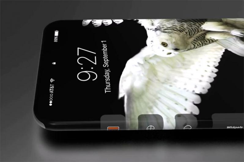iphone-2020-1