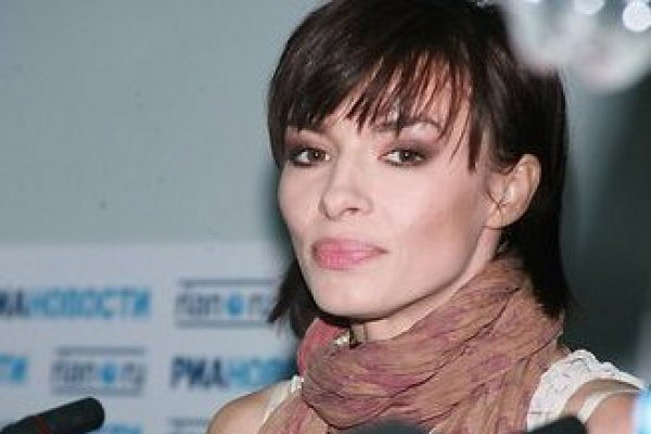 kak-pohudela-na-10-kg-nadezhda-granovskaya-1036-41457