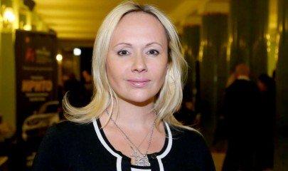 mariya_butirskaya_v_zhenskom_odinochnom_katanii_u_sbornoj_rossii_est_gromadnie_rezervi