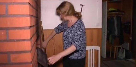 pust-govoryat-kuda-propala-olga-melihova-5