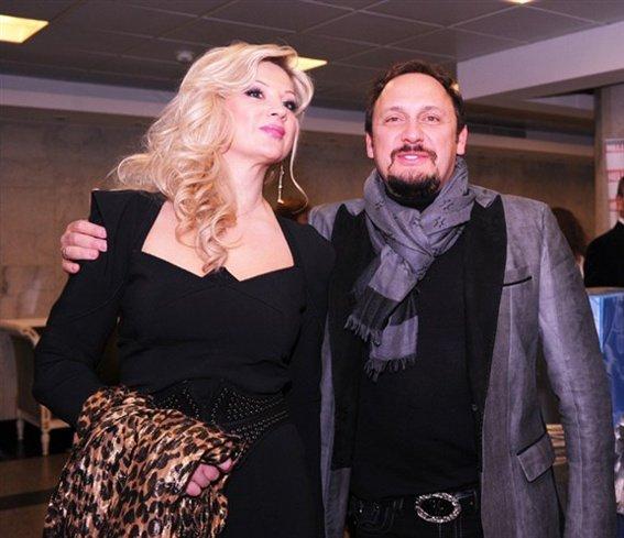stas-mihailov-zhena-inna_blog