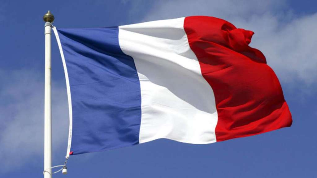 1489479665_france_flag