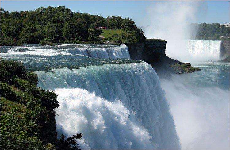 1497684055_niagara_falls