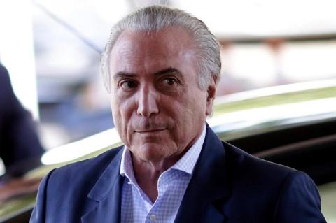 18423976-prezidenta-brazilii-oficialno-obvinili-