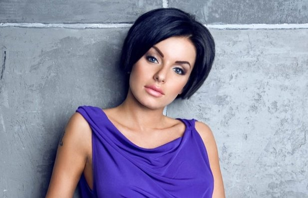1Julia-Volkova
