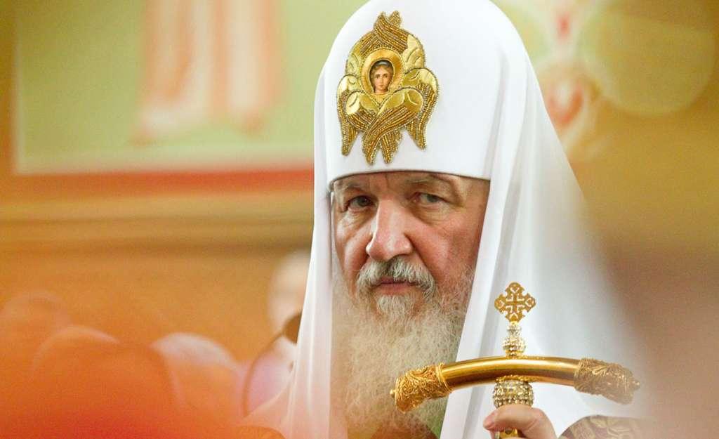 56ab9fa375f80_patriarh_kirill_51