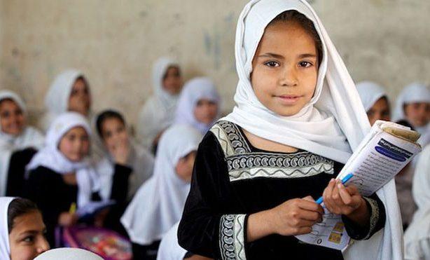 96461507_afghanschool2-614x371
