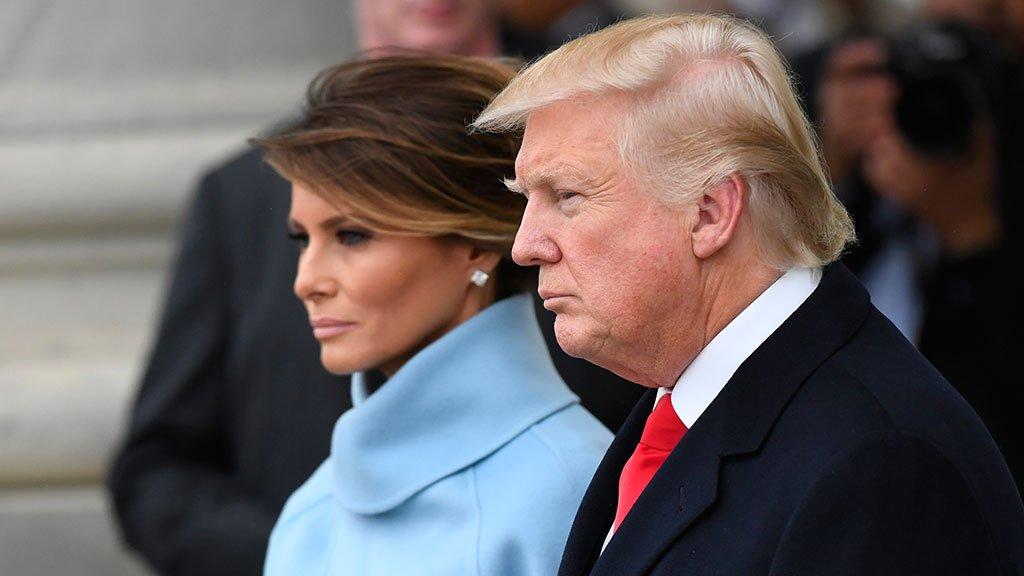 Ролевых игр жена изменяет мужу с начальником смотреть