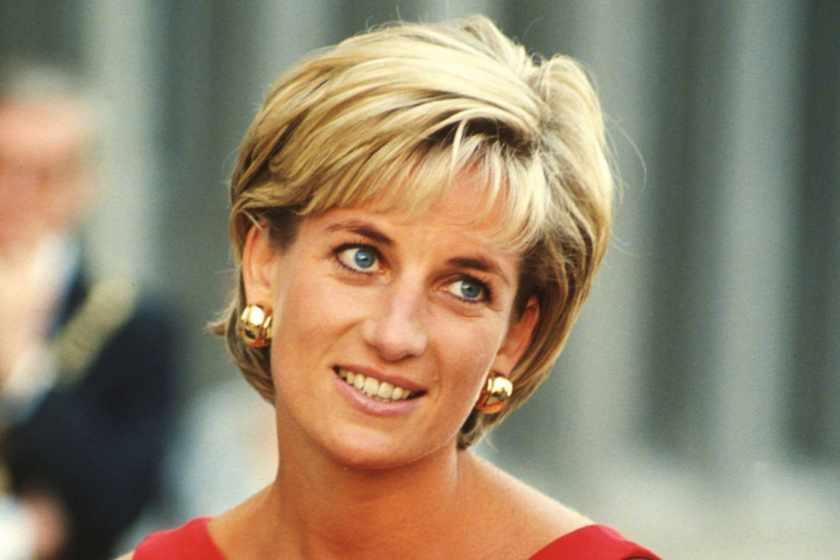 Princess-Diana-01072015-1