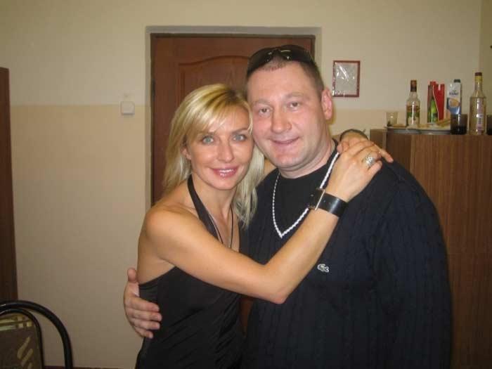 Tatjana-Ovsienko-i-Alexandr-Merkulov-01