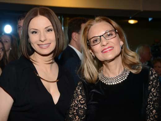 Toma-i-Irina-Lachina