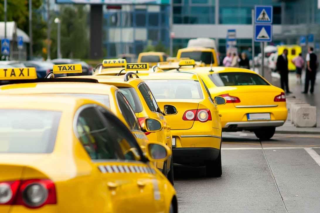 avto_taxi