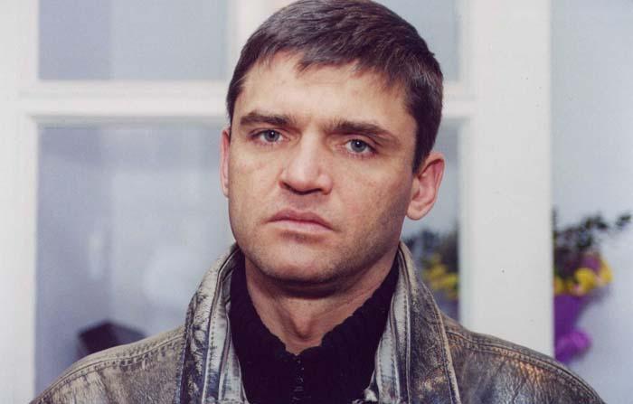 фото актёр лифанов