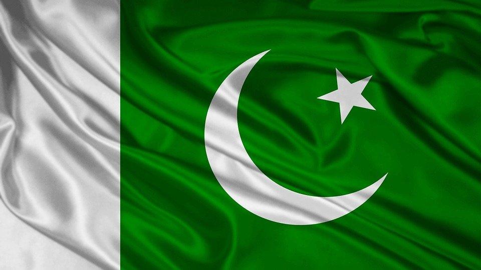 pakistan-1715201_960_720