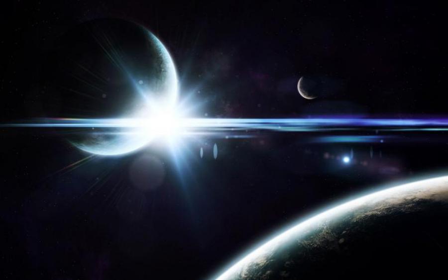 planetasvecheniezvezdakosmos57728365376