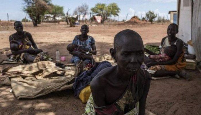 pravitelstvo-sudana-bolee-polugoda-skryvaet-vspyshku-xolery