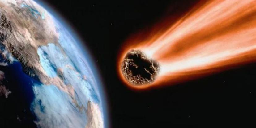 srochnaya-trevoga-opasnyy-asteroid-mchitsya-k-zemle-i-v-etu-subbotu-budet-na-meste_1
