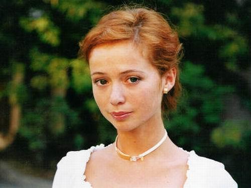 zaharova_08