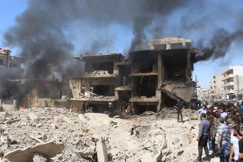 В-Сирии-прогремел-мощный-взрыв-2