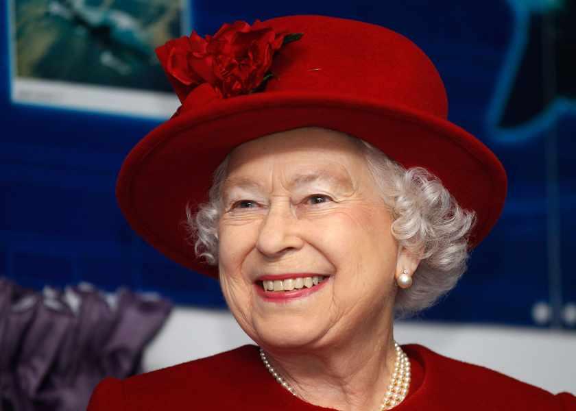 1441797019-queen-elizabeth-ii