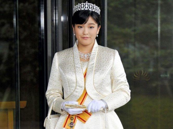 1499502666_yaponskaya_printsessa_mako_akisino