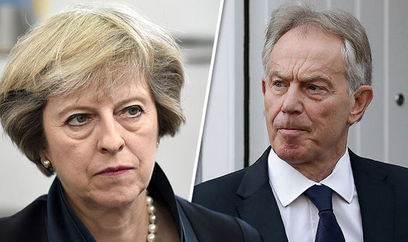 1500210384_tony-blair-wants-to-blast-brexit-and-populism-750402