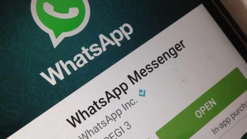 1500439632_whatsapp-byl-chastichno-zablokirovan-v-kitae