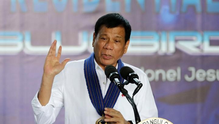 1500445780_proizoshlo-napadenie-na-ohranu-prezidenta-filippin