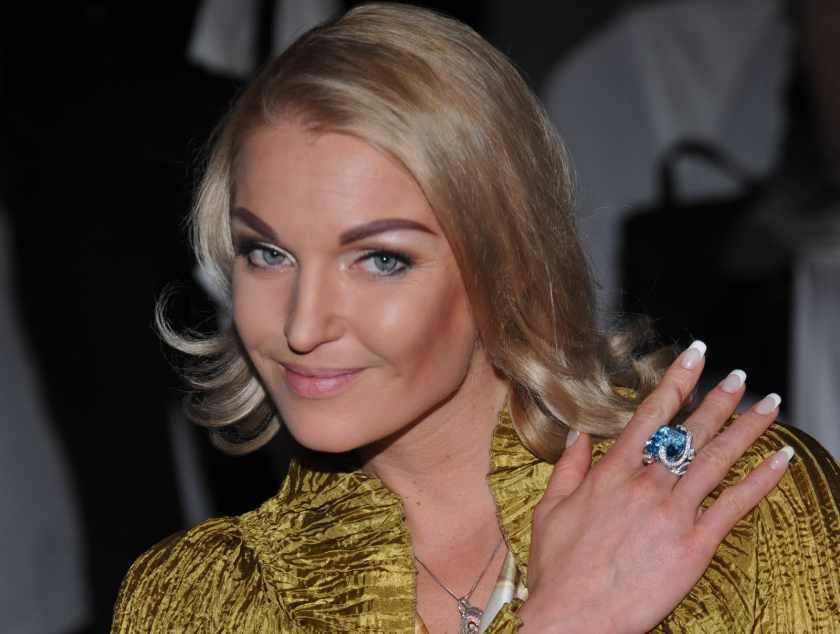 36-letnyaya-nastya-volochkova-beremenna