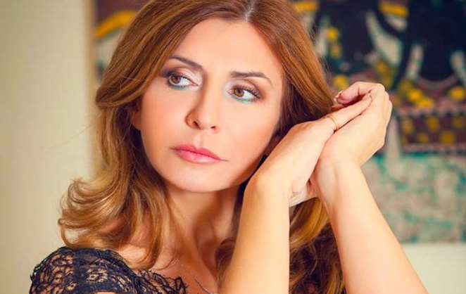 фото ирина агибалова