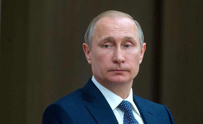 Все новости украины дня